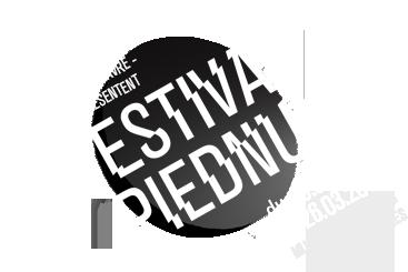 festival piednu logo