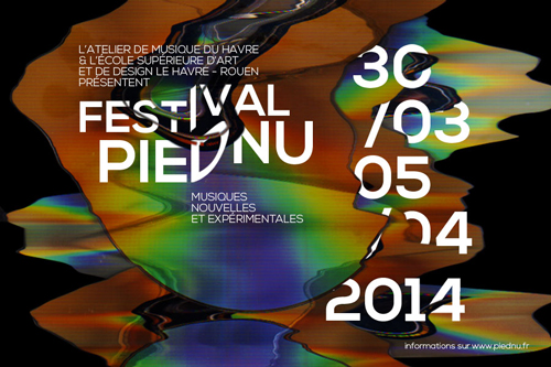 festival piednu 2014